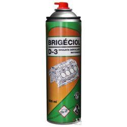 BRIGÉCIOL D3 SPRAY 500ml