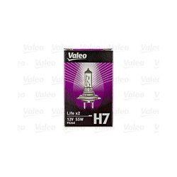 Valeo LifeX2 H7 55w