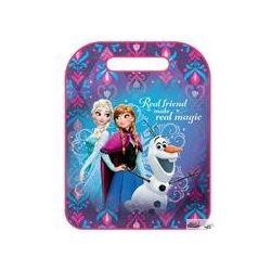 Háttámla védő - ülés védő - Frozen - Jégvarázs