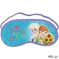 Disney gyerek szemmaszk - Frozen, Jégvarázs