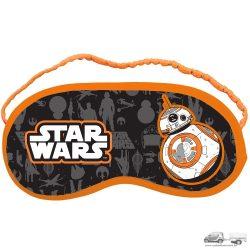 Disney gyerek szemmaszk - Star wars