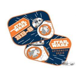 Napvédő , árnykoló autóba : Disney Star wars BB8