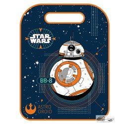 Ülésvédő, háttámlavédő: Disney, Star Wars BB8