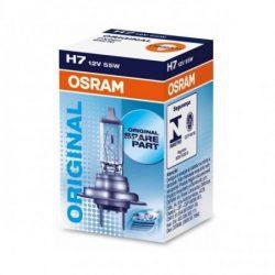 OSRAM 64210 H7 12