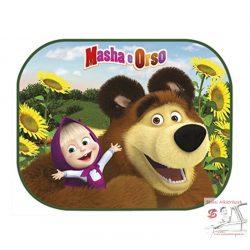 Mása és a Medve árnyékoló, napvédő (2db) Masha e Orso