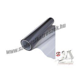 Ablaksötétítő fólia (50 * 300 cm) extra sötét fekete