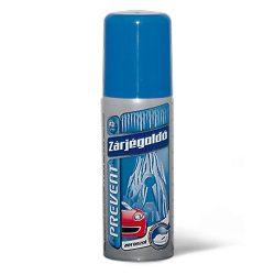 Csajos, rózsaszín virágos autós szett (3db): üléshuzat, övvédő, kormányvédő
