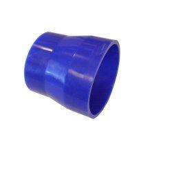Szűkítő gyűrű kék 60mm-70mm