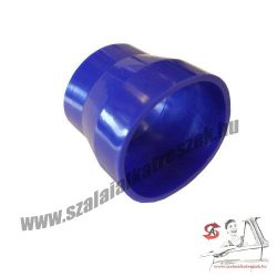Szűkítő gyűrű kék 65mm-75mm