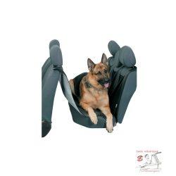 Ülésvédő huzat kutyaszállításhoz REKS 127*155cm