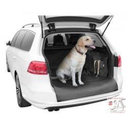 Csomagtartóba való védőhuzat kutyaszállításhoz DEXTER, M