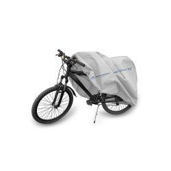 KERÉKPÁR VÉDŐ HUZAT, BICIKLI HUZAT, VÍHATLAN, HOSSZA: 175-190 CM