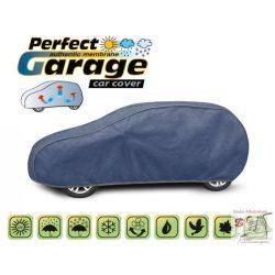 Autó takaró ponyva, Perfect Garage , L1 HATCHBACK/KOMBI 405-430CM