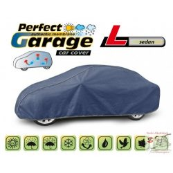 Autó takaró ponyva, Perfect Garage , L sedan 425-470 cm