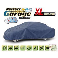 Autó takaró ponyva, Perfect Garage XL sedan (472-500 cm)