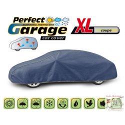 AUTÓ TAKARÓ PONYVA, PERFECT GARAGE XL COUPE  440-480CM