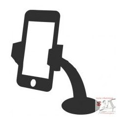 TELEFON TARTÓ SMART
