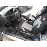 Fiat Bravo - Beni