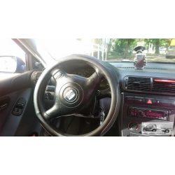 Seat Leon  2001 - Beatrix