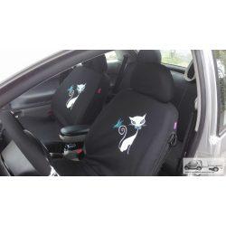 Wolkswagen New Beetle 1.9Tdi - Betty