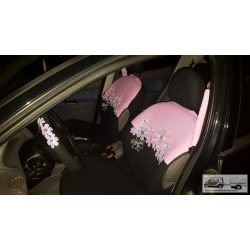 Peugeot 206 - Andrea