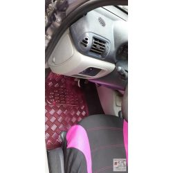Renault Clio - Anita