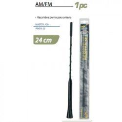 18763 Bottari antenna 24cm
