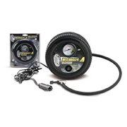 kompresszor wheel 9,6bar