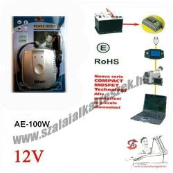 Inverter AE-100W