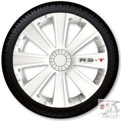 ARGO RS-T White 14-es dísztárcsa garnitúra