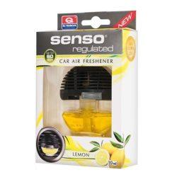 Senso Regulated Illatosító Citrom illattal