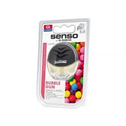 Senso Luxury Illatosító Bubble Gum