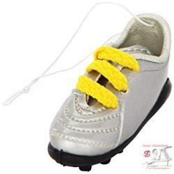 Vanillia illatosító- Foci cipő