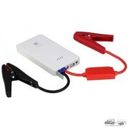 """Smart Box 5 Indítás rásegítő és power bank, 12V """"zsebbika"""""""