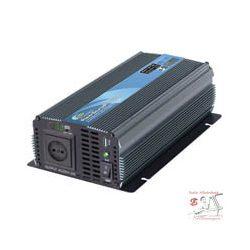 R-REINVU300 inverter 230V 600W