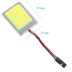 LED Panel 24SMD