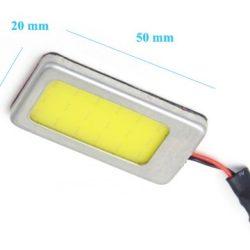 LED Panel 36SMD