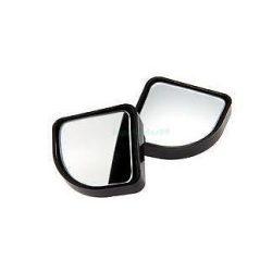 Kiegészítő tükör visszapillantóra - 50x50 mm