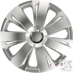 Energy Ring Chrome Silver 14-es Dísztárcsa garnitúra