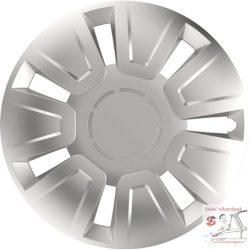 Versaco Focus Silver 13-as dísztárcsa garnitúra