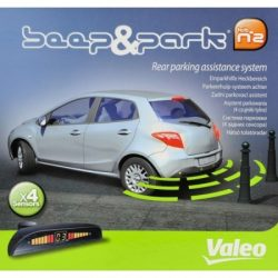 Valeo Beep & Park kit n°2 (632001)