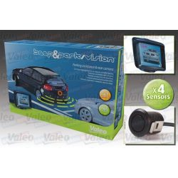 Valeo Beep & Park Vision 632060