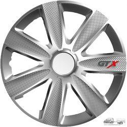 Versaco Carbon GTX dísztárcsa 14-es