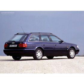 AUDI A6 AVANT (C4) 1994-1997