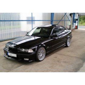 BMW 3 SOROZAT COUPE (E36)