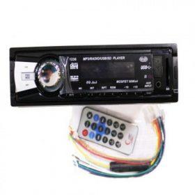 Hifi MP3,Bluetooth, Kamera, Monitor