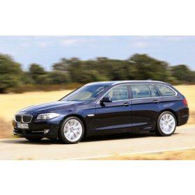 BMW 5 SOROZAT KOMBI (F10) (F11) 2010-től  BMW 5 GT (F05) 2009