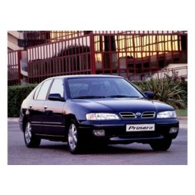 NISSAN PRIMERA I-II HATCHBACK/KOMBI 1990-2002