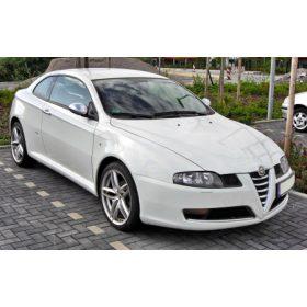 ALFA ROMEO GT 2004-2010