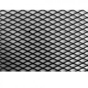 Alu rács Aluminium dísz rács (tuning rács)